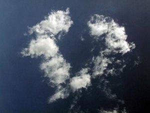 awan1